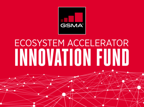6 African Tech Startups receive innovation fund from GSMA